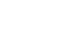Nedhockey